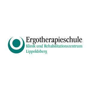 logo_ErgoLipp_web