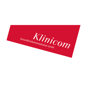 logo_Klinicom_web
