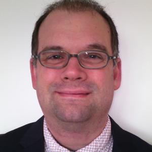 Dr. Matthias Boldt