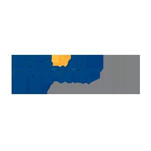 logo_DaVita_web