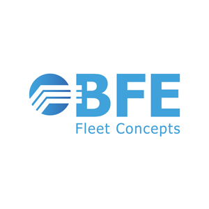 logo_bfe_web