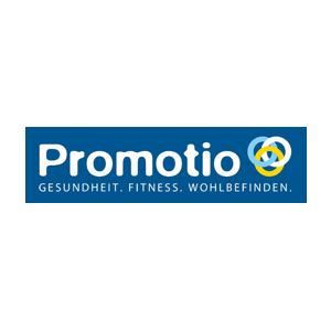 logo_promotio_neu_web