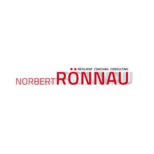 Logo_NorbertRoennau_web