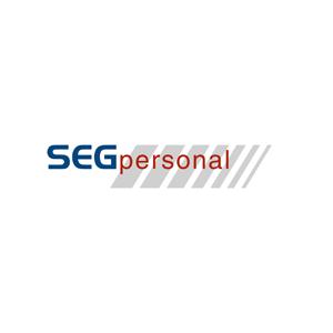 logo_SEG_web