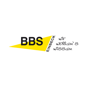 logo-bbs-einbeck_web