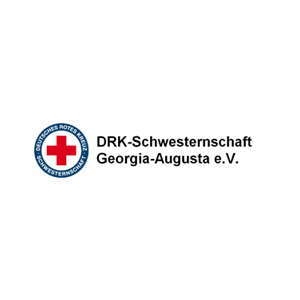 logo_drk-schwesternschaft_2016web