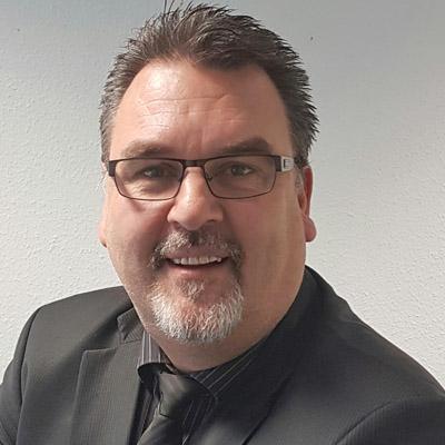 Jörg Salomon