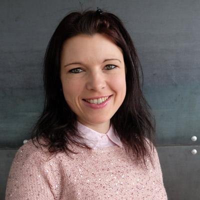 Corinna Engelke
