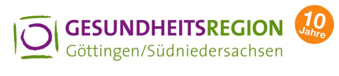 Gesundheitsregion Göttingen/Südniedersachsen