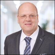 Prof. Dr. Wolfgang Brück