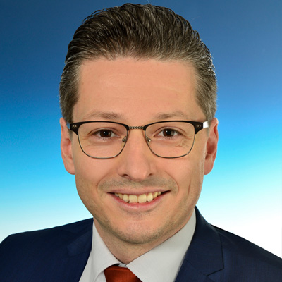 Jan-Christopher Linck